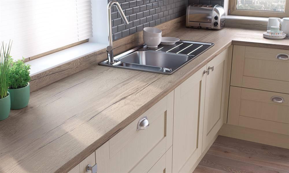 Kitchen worktops. • JS DECO Bespoke Furniture
