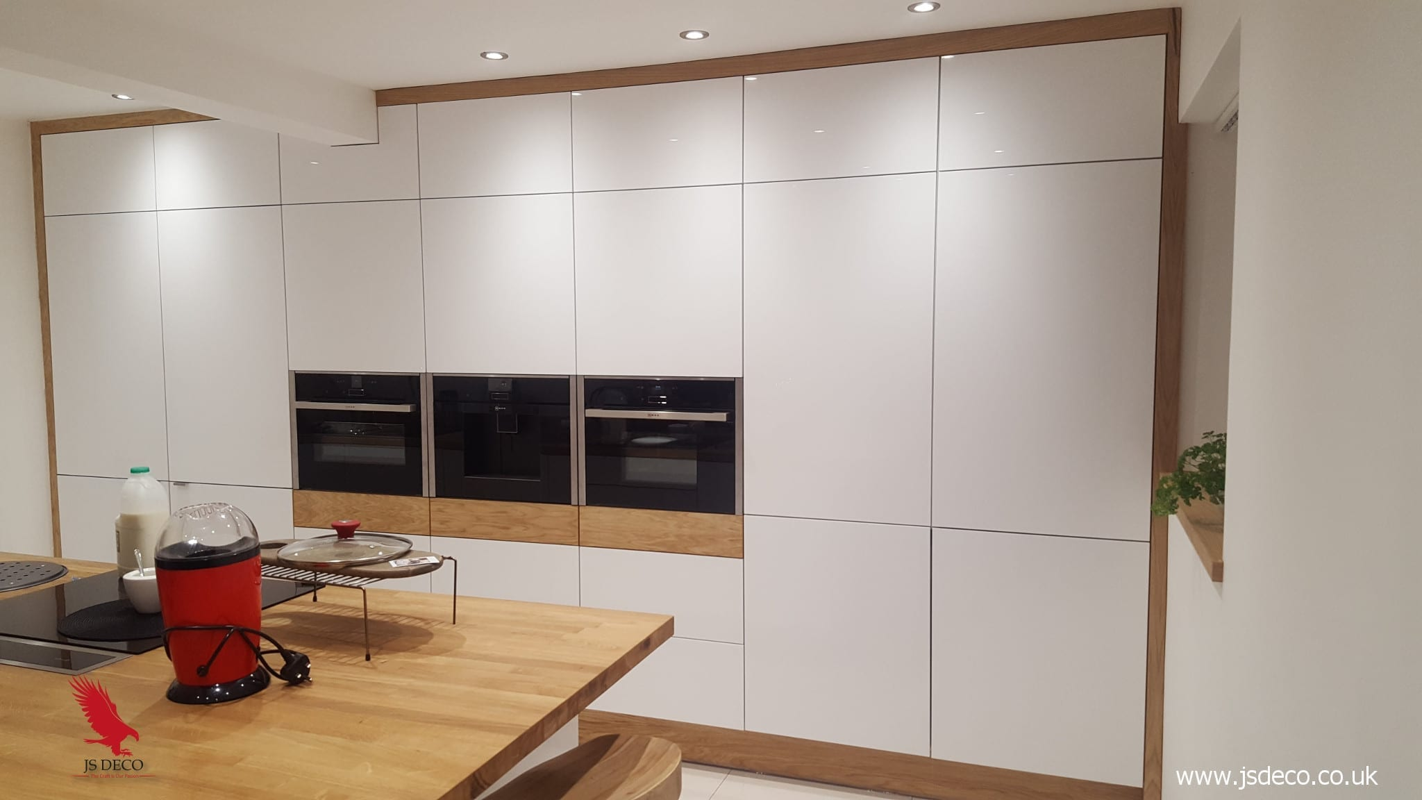 high gloss kitchens Archives • JS DECO Bespoke Furniture